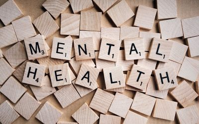 What is Mental Health – A Definition of Mental Health (With Video)